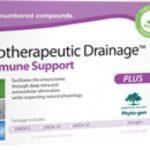 genestra brand biotherapeutic