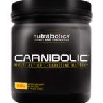 1349824808carnibolic-product-page.jpg