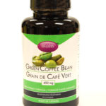 ihealth_green_coffee_bean.jpg