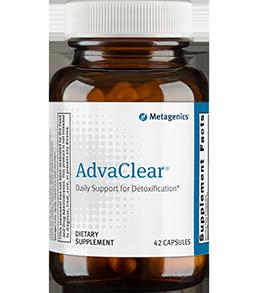 Health Supplements & Vitamins