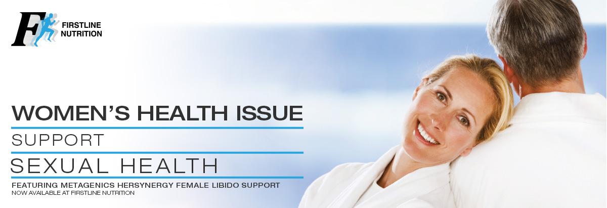 Health sexual health helpline