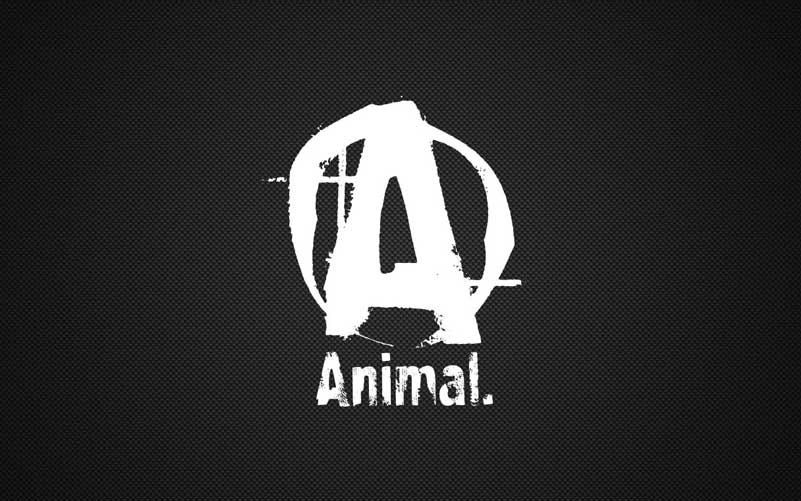 Animal (Universal Nutrition)