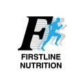 FLN Supplements