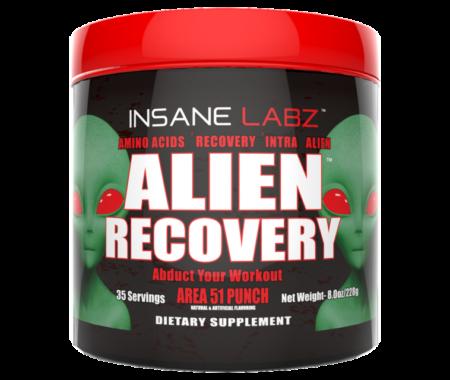 alienrecovery