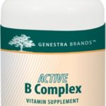 Active B Complex Genestra