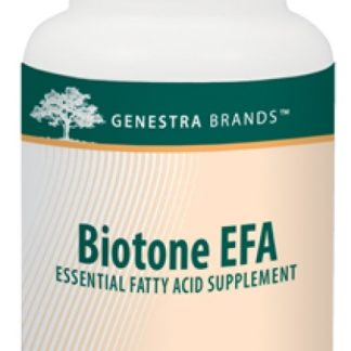 biotone efa genestra