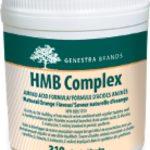 hmb complex