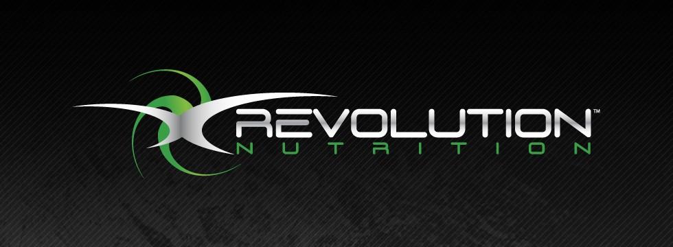 revolution-nutrition