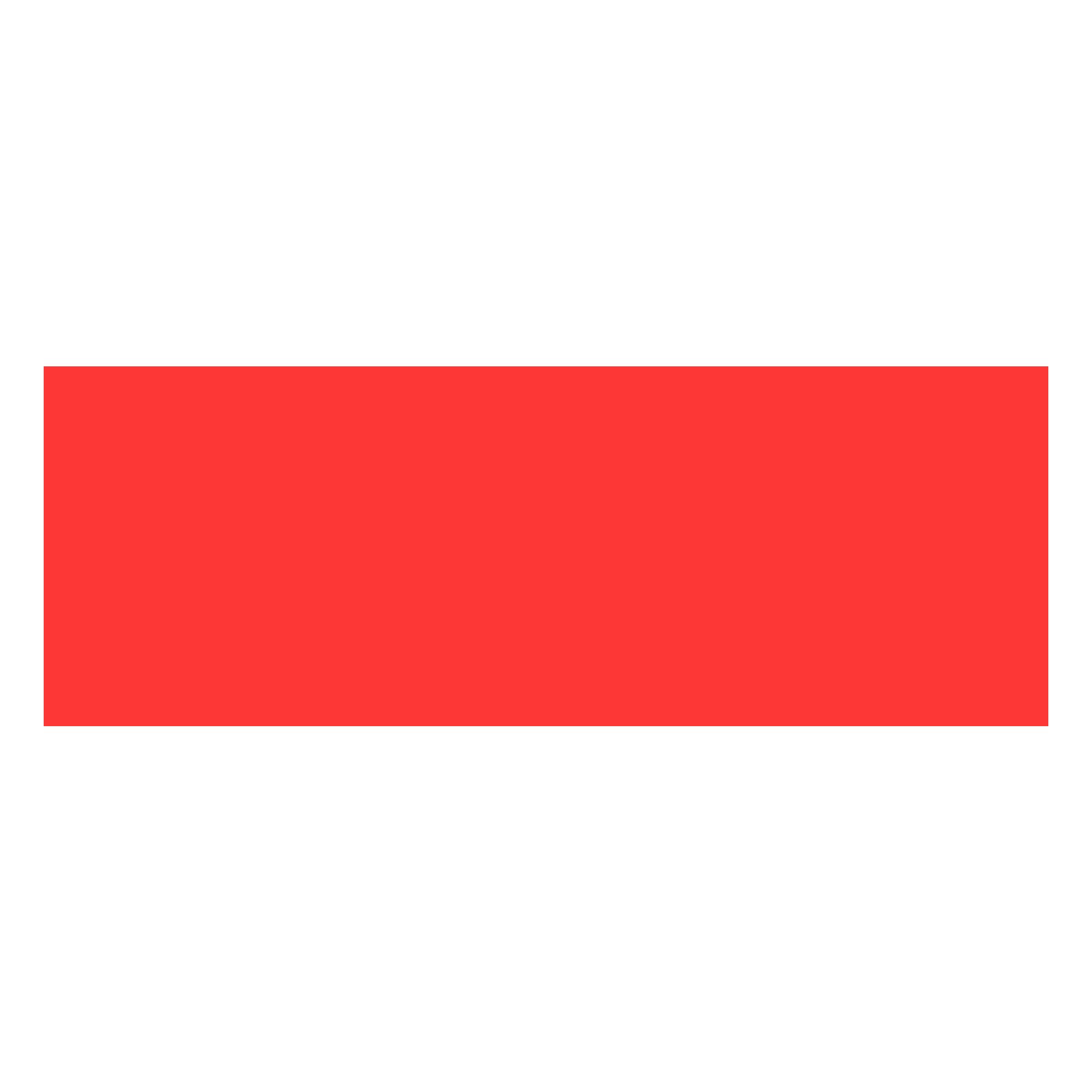 sparta-nutrition