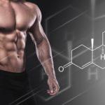 Testosterone/Libido